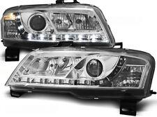 LED FARI ANTERIORI LPFI11 FIAT STILO 3-DOORS 2001 2002 2003 2004 2005 2006-2008