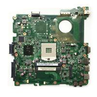 Mainboard For Acer aspire 4738 4738Z 4738G 4738ZG Laptop motherboard HM55 DDR3