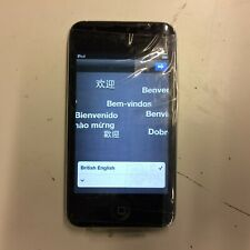 Apple iPod Touch 4th Gen 8GB - A1367