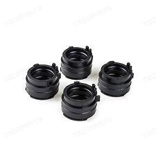 4PCS Interface Adapter Carburetor Glue for Honda CBR400 NC23 NC29 CB-1(CB400F)