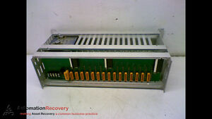 CONDOR HA24-0.5-A+ LINEAR POWER SUPPLIES 100-240V 0.2-0.5A 50/60HZ, NEW* #165111
