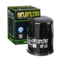 Filtre à huile Hiflo Filtro Quad ARCTIC CAT 550 Alterra 2016-2016 Neuf