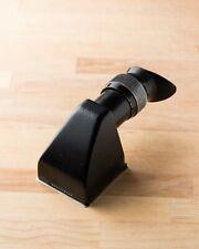 Hasselblad HC-4 Prism Finder for 500 501 503 553 2003 2000