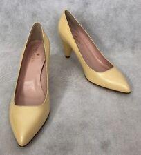 Kate Spade Women Shoes Size 5.5 NIB Classic Heels
