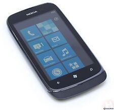 Nokia Lumia 610 Telstra Mobile Phones