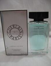 L'Instant de Guerlain D'UN ETE Pour Homme 125ml/ 4.2oz EDT Spray Perfume Sealed