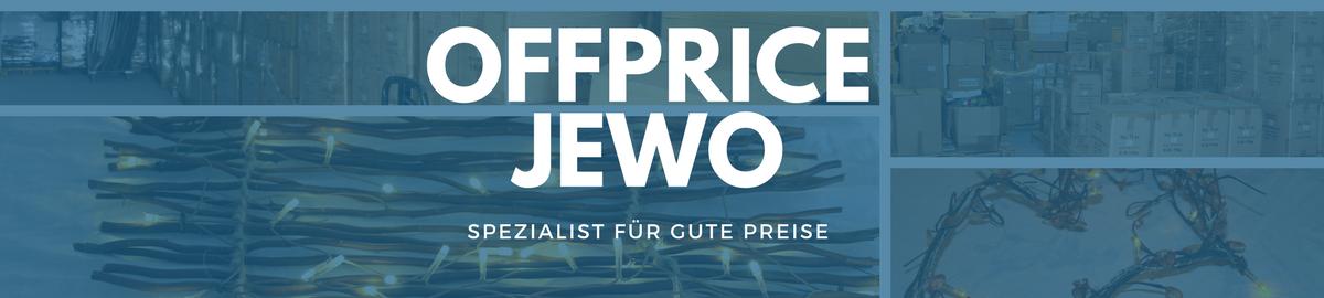 offprice-jewo
