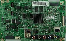 Samsung BN94-08111A Main Board