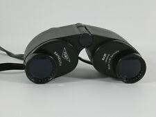 Steiner Bayreuth 8x30 Fernglas Feldstecher Binoculars Jagd Tasche