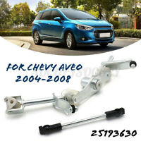 Manual Transmission Shifter Equalizer Link For CHEVY AVEO 2004 2005 2006 07 2008