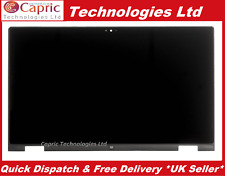 Dell Inspiron YD4WJ IPS FHD Touch Screen Digitizer Assembly For 13 7347 7348
