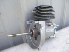 OEM NEW STIHL FS36 FS40 FS44  STRING TRIMMER ENGINE SHORT BLOCK piston LOOK  1