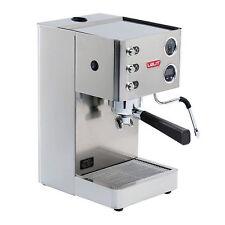 Siebträger Espressomaschine mit PID Steuerung, Display, LLC, Lelit PL81T Grace