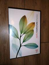 Adobe Creative Suite 2 CS2 Premium for Mac