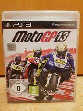 MotoGP 13 (Moto GP 2013) PS3