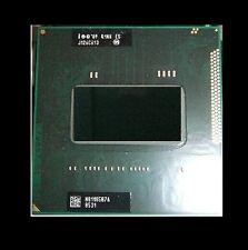 Intel Core i7 2670QM Q1NW PGA988 G2 Mobile CPU 2.2Ghz 6MB FF8062701065500