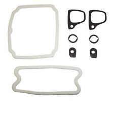 1973-80 Chevrolet GMC Truck Paint Gasket Set