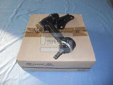 Rinvio Sterzo Originale Hyundai Galloper 2.5 TD 3.0 V6 HB578000 Sivar G0RS001