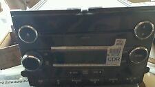 FORD 2015 CAR TRUCK  F150 F250 F350  Radio MP3 CD Player Part #  EC2T-18C869-AB