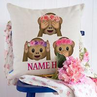 Personalised Door Name Plaque HORSE PONY Girls Boys Kids Bedroom Room Sign KD44