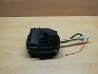 K29 5Q1713025S DSG Selector Mechanism for Golf 7 / Octavia 3