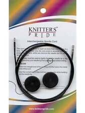 "Knitter's Pride ::Interchangeable Needle Cord:: 47"" / 120 cm"