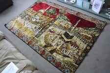 Turkish 1940-1969 Antique Carpets & Rugs