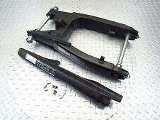 2003 01-03 HONDA CBR600 600 F4I SWING ARM CHAIN GUARD SWINGARM