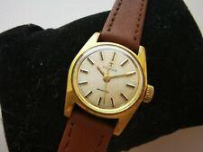 Tissot Seastar Ladies Hand-winding Watch - Swiss Made working