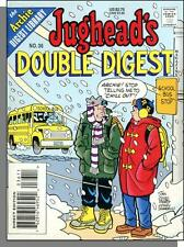 Jughead's Double Digest #36 - 1996, April - The Archie Digest Library