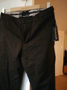 Hurley Trousers 32 32 Leg