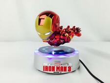 SDCC 2015 Exclusive Egg Attack Iron Man Mark III Magnetic Floating Ver. In Stock
