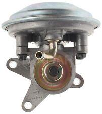 Standard Motor Products VCP105 Vacuum Pump