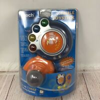 Vtech V.Smile Joystick Child Game Controller VSmile TV Learning System SEALED