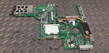 Acer Aspire 3628AWXCi MS2180 - Carte Mère +I son INTEL PENTIUM M 735A  1.7GHZ