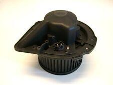 Heizungsgebläse Gebläse Gebläsemotor VW T4 mit Klima Bj.90-03