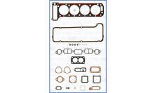 Cylinder Head Gasket Set OPEL MANTA B 2.0 105/110 CIH/E (1983-1988)