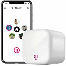 Home Base Wi-Fi by T-Mobile Family Mode  - Manage Your Family Online Activity
