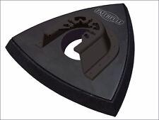 FAITHFULL M0010022 MULTI FUNCTION GOP DELTA HOOK & LOOP TRIANGULAR SANDING PAD