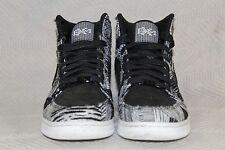 Air Jordan 1 Black History Month Size 7.5