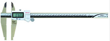 Mitutoyo 551 341 10 Digimatic Caliper 0 120 300mm Range 0005001mm