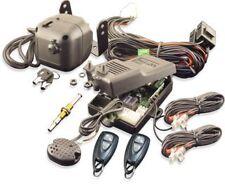 Car Alarm Immobiliser Remote P385 CYCLOPS PARALYSER DYNAMCO DYNATRON D3800 544