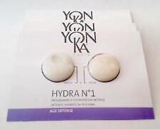 YonKa HYDRA N 1 Serum + Creme / CREAM 5 Sample  Packs