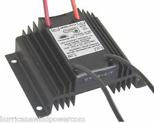 Flexcharge PV14 12   14 Amp Charge Controller for Photovaltaic Charging System