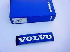 Genuine NEW VOLVO v70 v60 Grillon Badge/Logo Emblème 31214625