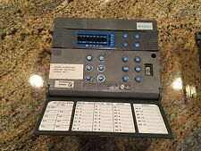 Johnson Controls DX-9100 Controller FA-DX9100-8454
