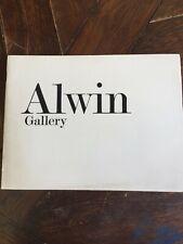Gallery ALWIN BARON-RENOUARD Paintings