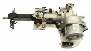 Hyundai ix20 1K56300050 - Steering Column Power Electric 56300-1k051