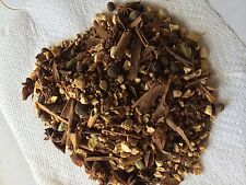 Victorian Spicegarden Pot Pourri 250g £6.54 The Spiceworks-Hereford Herbs/Spices