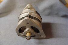 Neuf LAND ROVER 90 109 110 V8 RANGE ROVER 3.5 65 Amp Alternateur